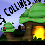 World of Goo sur nexus 7